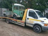 transport-maszyny-60