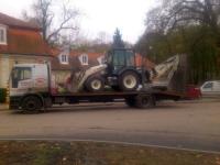 transport-maszyny-61