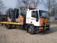 transport-maszyny-66