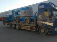 transport-maszyny-75