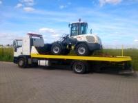 transport-maszyny-8