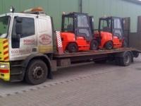 transport-maszyny-82