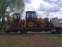 transport-maszyny-87