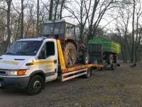 transport-maszyny-88