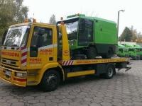 transport-maszyny-90