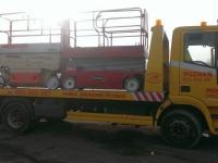 transport-maszyny-93