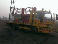 transport-maszyny-94
