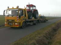 transport-maszyny-95