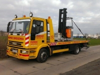 transport-maszyny-97