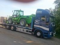 transport-maszyny-na-lawecie-3
