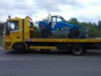 transport-maszyny-na-lawecie-4
